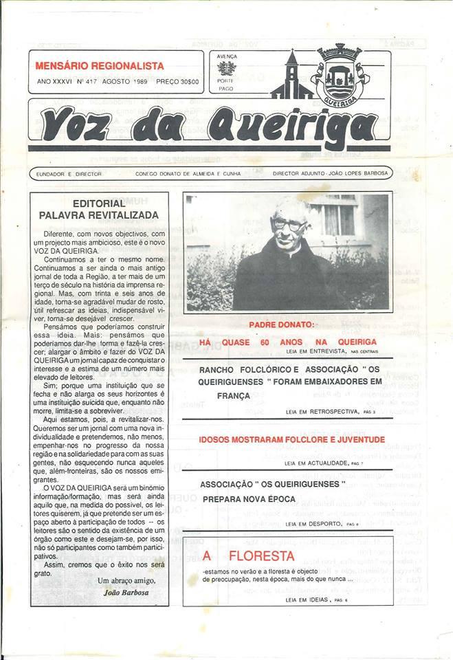 1989-08