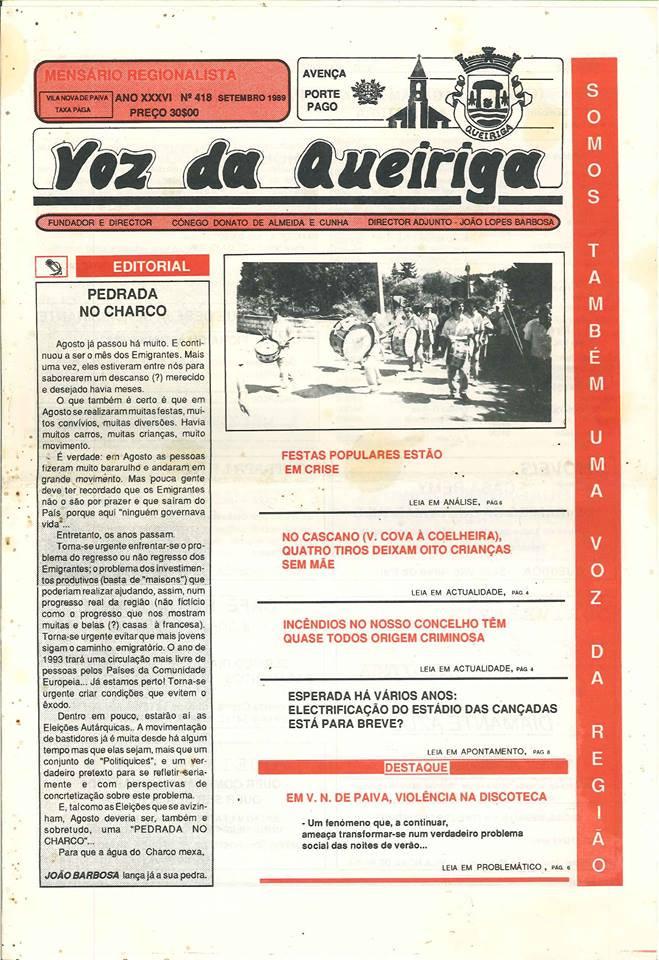 1989-09